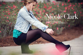 Nicole editorial 3