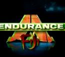 Endurance: Fiji