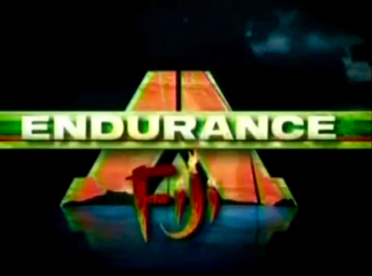 File:Endurance6.png