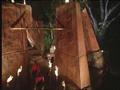 312 - Bamboo Jungle (157).png