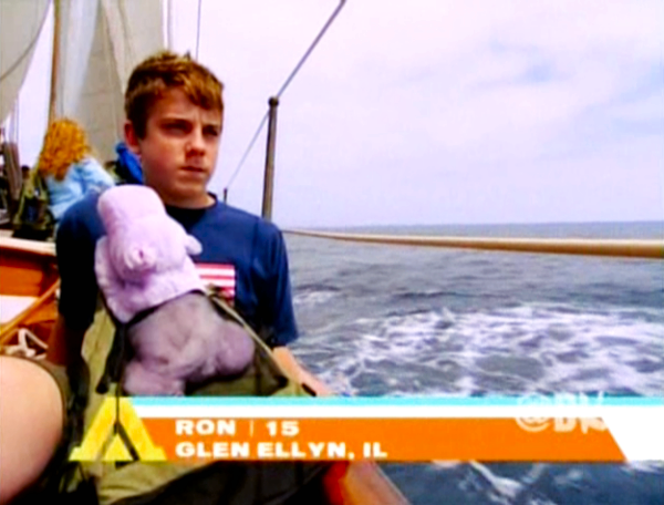 File:Profile Ron.png