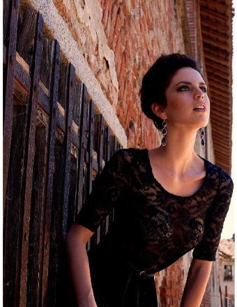 File:SarahBaker model7.png