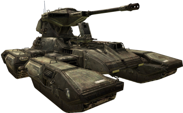 File:640px-H3 Scorpion.png