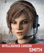 File:Intelligence liaison Smith.png
