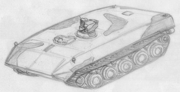 File:BTR-100.jpg