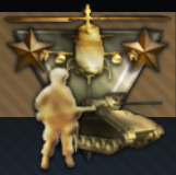 8th Assault Battalion