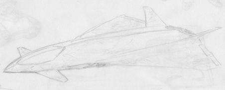 File:Eurobomber Lightning.jpg