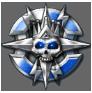 File:Twardowski symbol.png