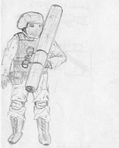File:Anti-Tank Strelki.jpg