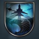 Battlegroup 5