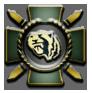 File:Titov symbol.png