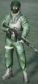 Russian Rifleman1