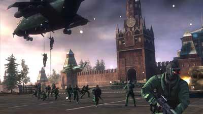 File:Moscow Battle.jpg