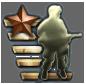 File:Liu symbol.png