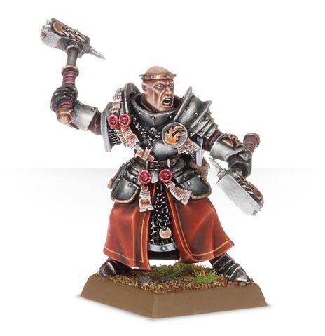 File:Warrior priest.jpg