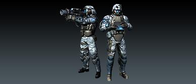 File:Engineers-Grenadiers-EFEC.png
