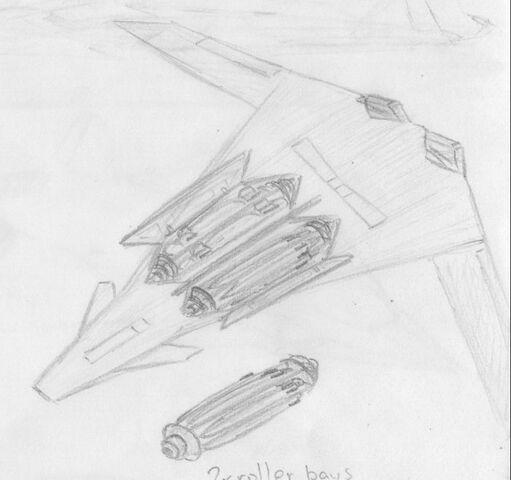 File:F-29 Underbelly.jpg