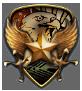 File:Kaminsky symbol.png