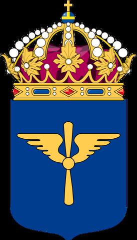 File:Sweden Air Force.png