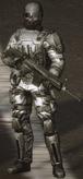 Rifleman2 gasmask