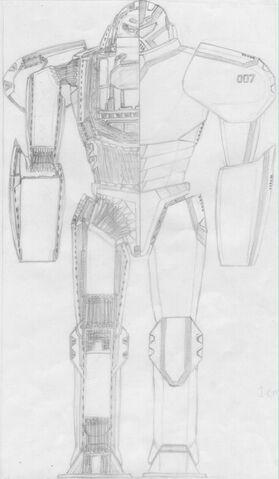 File:Talos cutaway.jpg