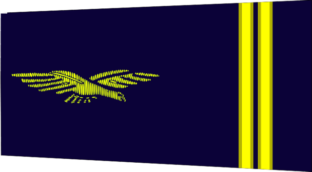 File:French Air Force LT.png