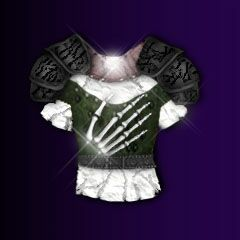 File:Bone armour.jpg