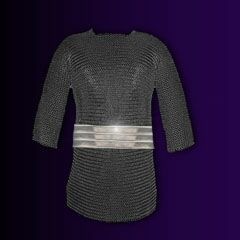 File:Ebony chain mail.jpg