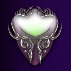 File:Battle shield.jpg