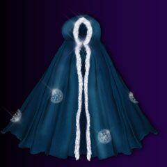 File:Sapphire seers cloak.jpg
