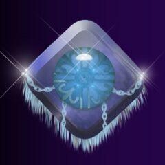 File:Frozen soul shield.jpg
