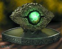 File:Alchemy stone.jpg