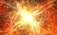 File:Soul burning.jpg