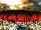 File:Underworld pit.jpg
