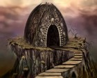 File:Magic hut.jpg