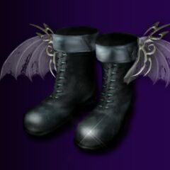 File:Winged boots.jpg
