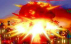 File:Greater chaos strike.jpg