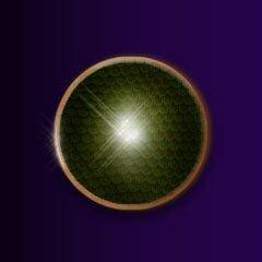 File:Trollhide shield.jpg