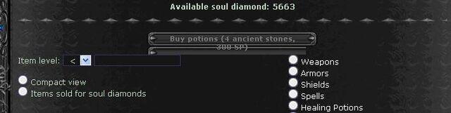 File:Buy potions.JPG