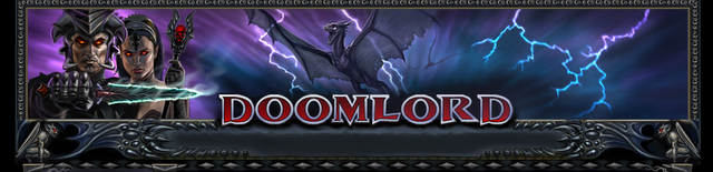 File:Doomlord banner.png