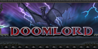 Doomlord Wiki