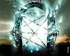 File:Dimension gate.jpg
