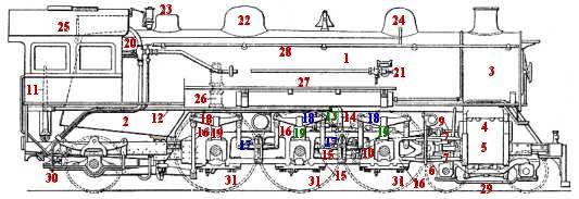 File:Steam locomotive nomenclature.jpg