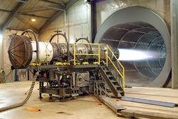 Engine.f15.arp.750pix