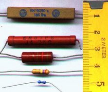 File:222px-Resistors-photo.JPG