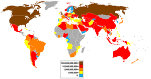File:300px-Natural gas production world.PNG