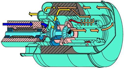 File:400px-GasTurbine.jpg