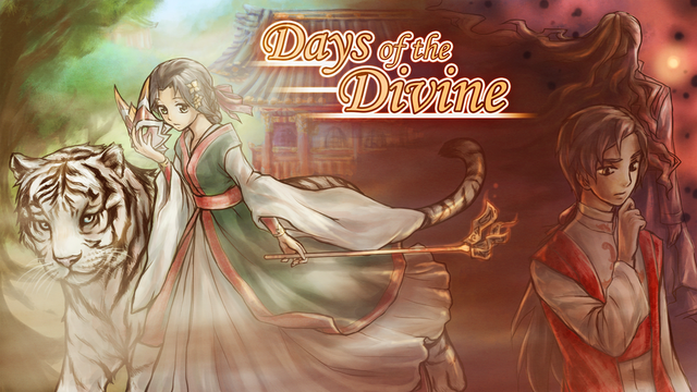 File:Days of the divine fantasy otome visual novel by tirinity-d60incu.png