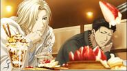 Kouichi and Ruka 7