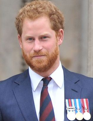 File:Prince Harry.jpg